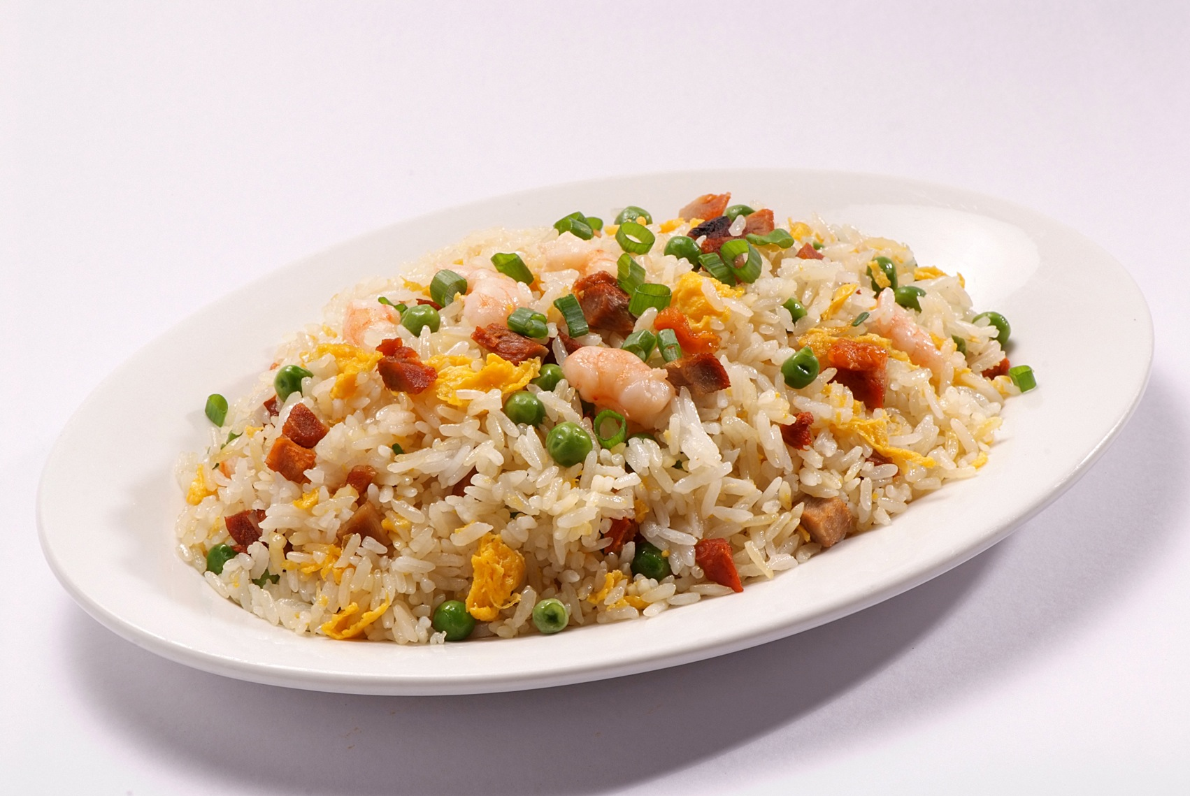fried rice – What Paolo Writes